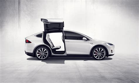 teslas budget car  finally