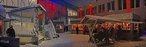 Goldener Drache Siegen : winterzauber in siegen foto bild deutschland europe nordrhein westfalen bilder auf ~ Orissabook.com Haus und Dekorationen
