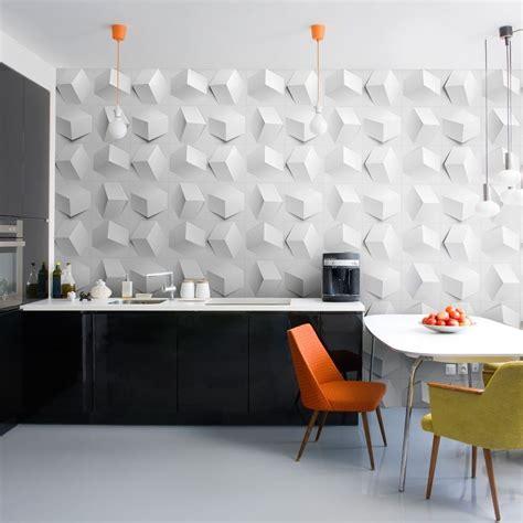44 Ideen Fuer Erstaunliche Wandverkleidunginfinity 3d Wall Panels 4 2 by 44 Ideen F 252 R Erstaunliche 3d Wandverkleidung Freshouse