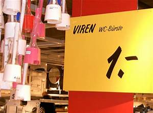 Ikea Wc Bürste : meine m bel tragen namen ja gut aber ~ Michelbontemps.com Haus und Dekorationen