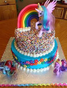 Exciting My Little Pony Birthday Party Ideas for Kids