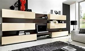 Living room cupboard designs cabinet for living room for Home living room cupboard design