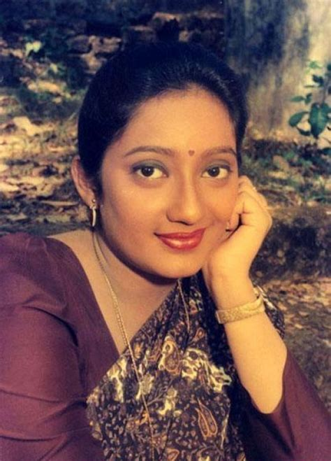 actress kanaka latest photos kanaka actress junglekey in image