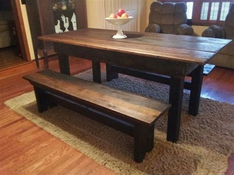 Barn Wood Tables For Sale by Barn Wood Dining Tables Dining Table With Barn Wood