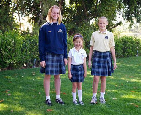 shoes that light up uniforms catholic