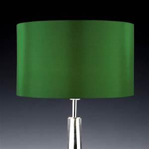 Lampenschirme Für Pendelleuchten : lampenschirm kale gold rund 35 x 20 cm online shop direkt ~ A.2002-acura-tl-radio.info Haus und Dekorationen
