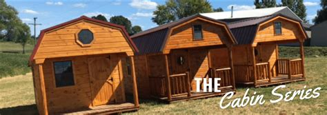 storage sheds barns buildings mid valley structures