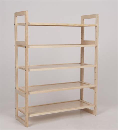 shoe rack design ikea table chair furniture wood multi sh end 8 15 2017 11 00 pm
