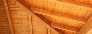 Bretter Für Balkongeländer : profilholz gschwander holzhandel ~ Markanthonyermac.com Haus und Dekorationen