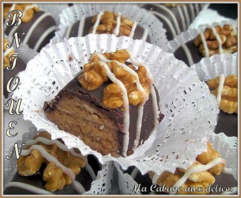 cuisine lella gateaux sans cuisson 1000 images about 3 gateau algerien au amandes on