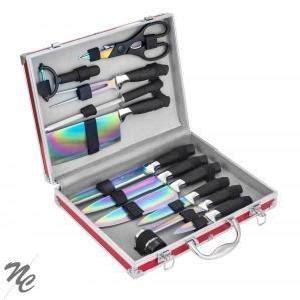 malette de couteaux de cuisine pas cher malette couteaux de cuisine proffessionnel achat vente