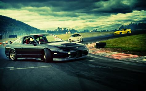 Gran Turismo 6  Drift Season 20132014 Youtube