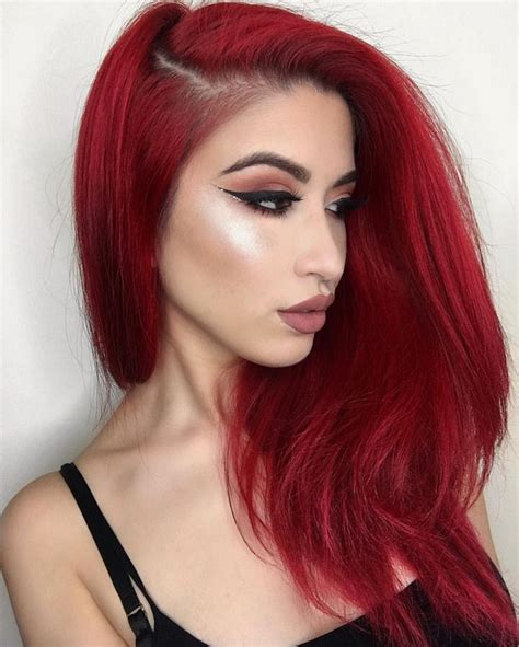 what hair color is right for me best 25 hair dyes ideas on which hair