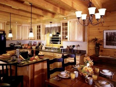 country kitchen pendant lighting kitchen