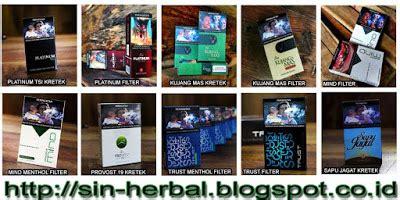 terapi asap rokok herbal gurah bio energi rokok herbal
