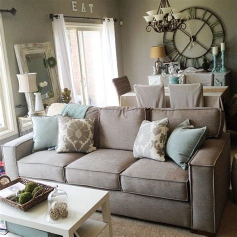 gray couch living room ideas furniture living room
