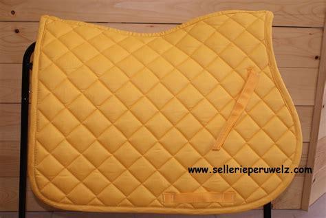 bureau de change stansted tapis de selle jaune 28 images quelques liens utiles