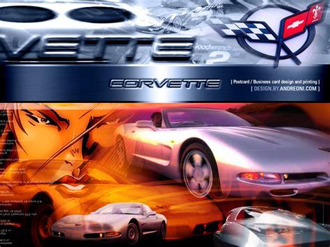 wallpaper mobil keren daftar mobil dunia