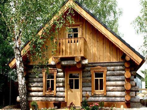 Log Cabin : Old Log Cabins Gorgeous Rustic Log Cabin, Rustic Log Cabin