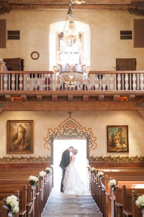gorgeous  white decor santa barbara wedding modwedding