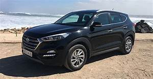 Hyundai Tucson 2017 Avis : hyundai tucson le suv polyvalent ~ Medecine-chirurgie-esthetiques.com Avis de Voitures