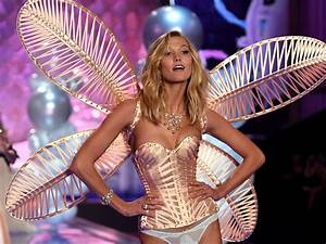 Victoria's Secret needs a new Angel strategy   Business ...
