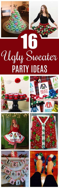 unique cheer party ideas  pinterest cheer birthday