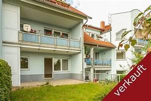 Wohnung Kaufen Dresden : 3 zimmer eigentumswohnung wilsdruff kesselsdorf b dresden verkaufen kaufen terrasse ~ Markanthonyermac.com Haus und Dekorationen