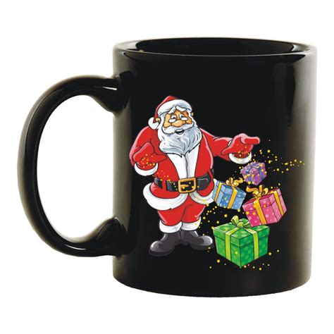 color changing mugs 36pcs 11oz blank sublimation color changing