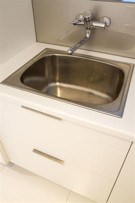 kitchen sink melbourne 24 best melbourne kitchen and laundry images on 2785