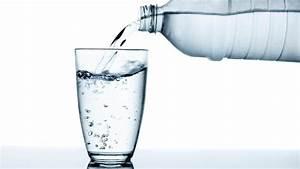 Kühlventilator Mit Wasser : ist kohlens ure im wasser ungesund ~ Jslefanu.com Haus und Dekorationen