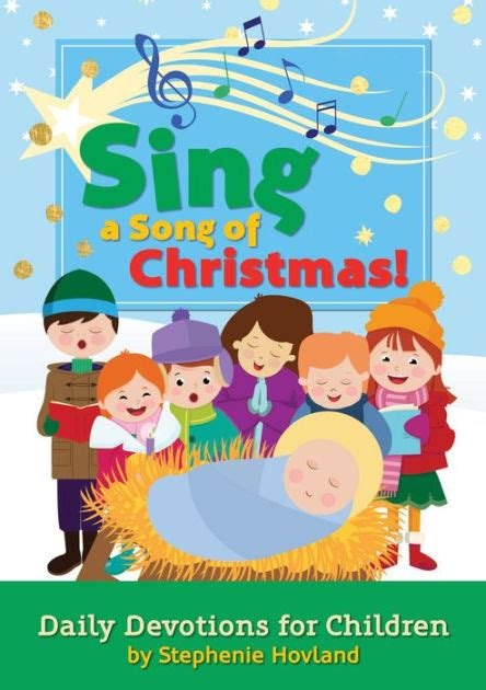 sing a song of daily devotions for children and 279 | 2940150805927 p0 v1 s1200x630