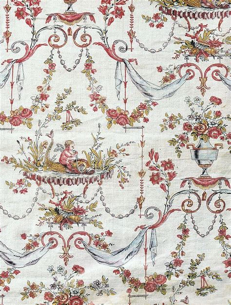 25 best ideas about toile de jouy on toile bedroom products and antique