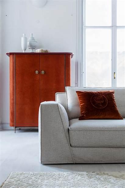 Celine Furniture Alberta Pacific Architonic Sofas