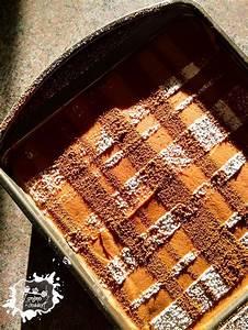 Tiramisu Nutella Sans Café : tiramisu nutella sans oeufs j 39 am ne le dessert ~ Dallasstarsshop.com Idées de Décoration