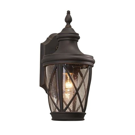 Kitchen Ceiling Lights Canadian Tire by 15 Best Ideas Of Canadian Tire Outdoor Ceiling Lights