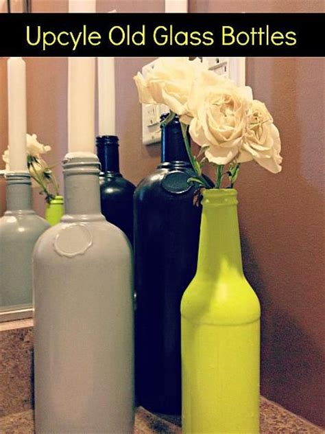 creative diy upcycle projects style motivation