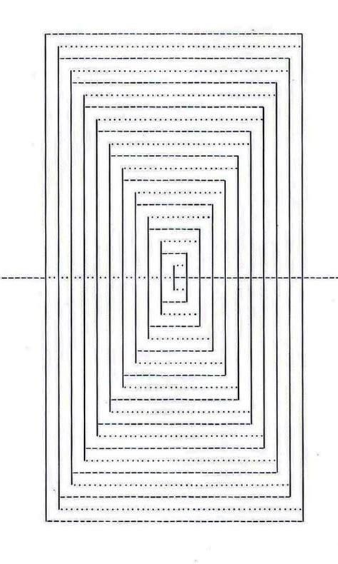528716 387123934687454 341189018 n 1 kirigami pop up pinterest kirigami origami and cards