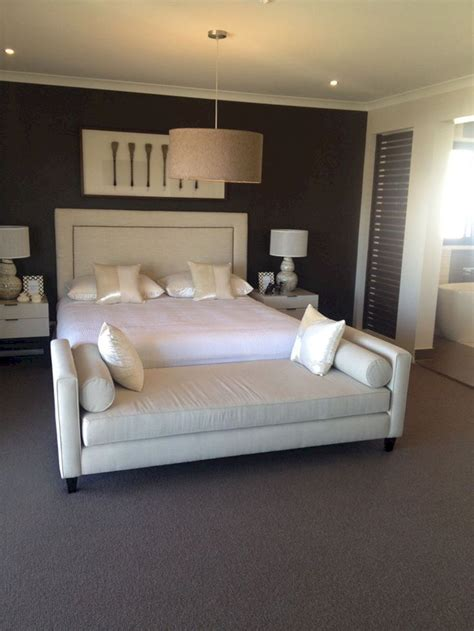 Bedroom Ideas For Couples Images by Bedroom Ideas For Married Couples Simple Design