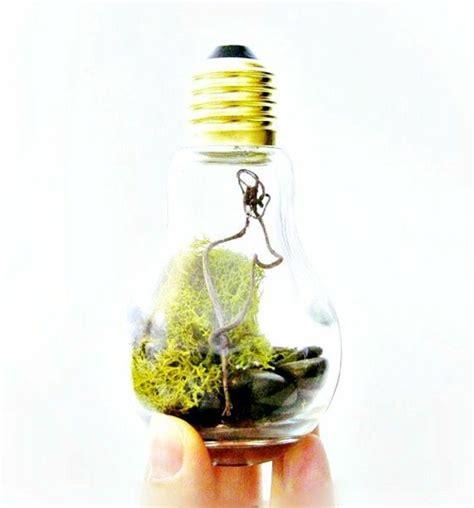 diy decoration  bulbs  craft ideas   light bulbs interior design ideas avsoorg