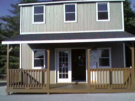 shed tuscaloosa alabama simple portable storage sheds front yard landscaping ideas