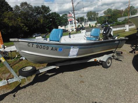Bluefin Boats by Blue Fin New And Used Boats For Sale