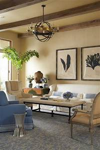 ponte vedra beach fl With interior decorators ponte vedra beach