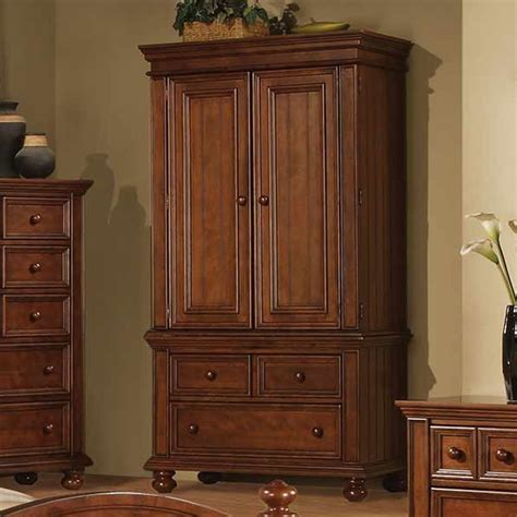 beachcrest home miami springs armoire reviews wayfair