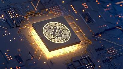 Bubble Bitcoin Crypto Curious Investors Brings Problem