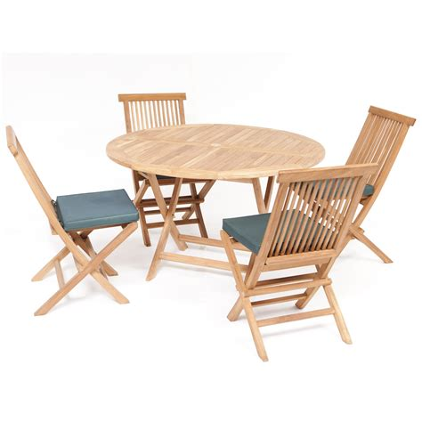 folding table and bench set folding table and chairs set marceladick com
