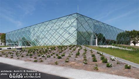horaire mediatheque mont de marsan 28 images archi5 mediatheque architecture in mont de