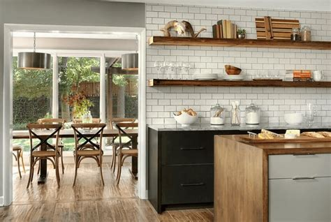 new trends in kitchen cabinets dublin kitchens the 7 trends fitzgerald kitchens 7104
