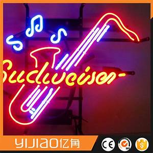 online buy wholesale custom neon letters from china custom With buy neon letters