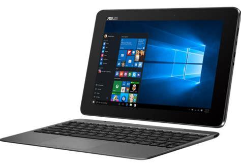cherche canap web high tech quel ordinateur portable selon votre